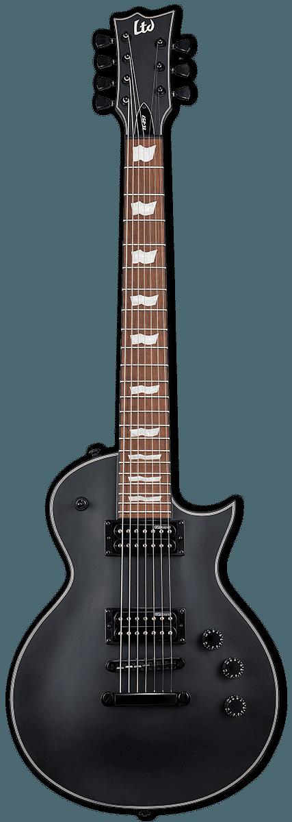 LTD EC257-BLK