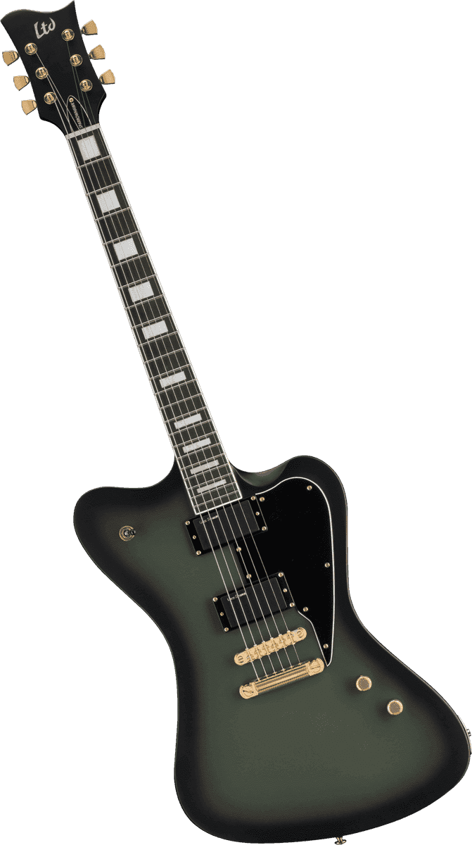LTD BILL KELLIHER SPARHAWK