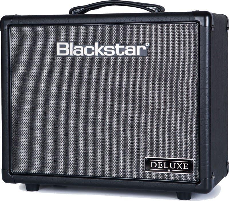 Blackstar HT-5 Deluxe Combo