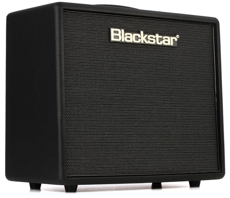 Blackstar Artist 10 AE Combo