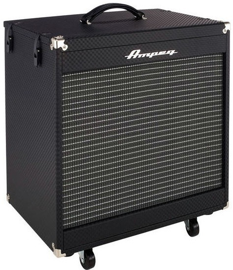 Ampeg PF-210 HE Cabinet