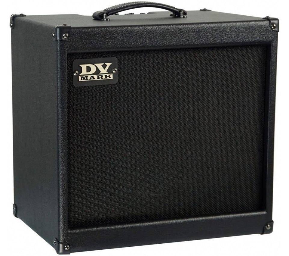 DV Mark Jazz 12 Combo