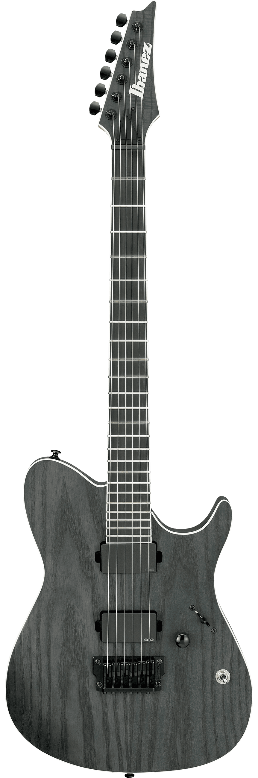 Ibanez FRIX6FEAH Iron Label