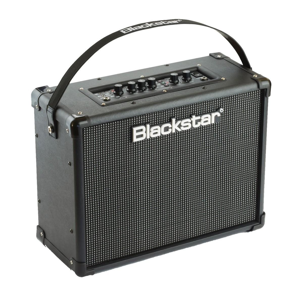 Blackstar ID:Core 40 V2 Combo
