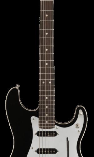 Fender Stratocaster Tom Morello
