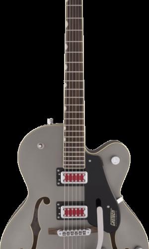 Gretsch G5410T