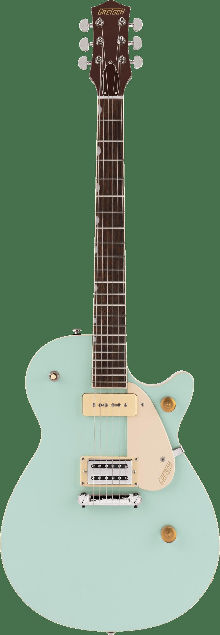 GRETSCH G2215 P90