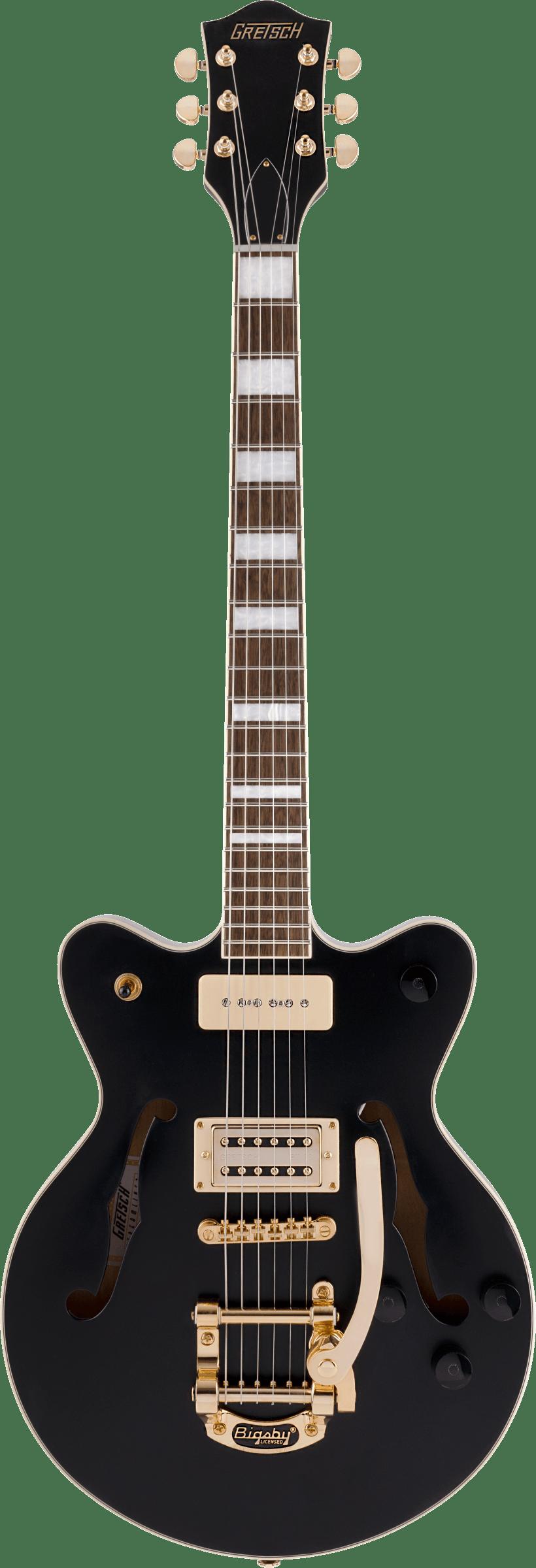 GRETSCH G2615 TG-P90