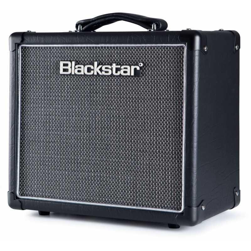 BLACKSTAR HT-1 R