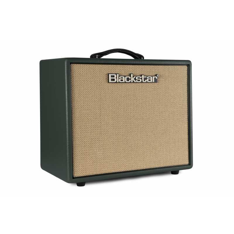 BLACKSTAR JJN-20R COMBO
