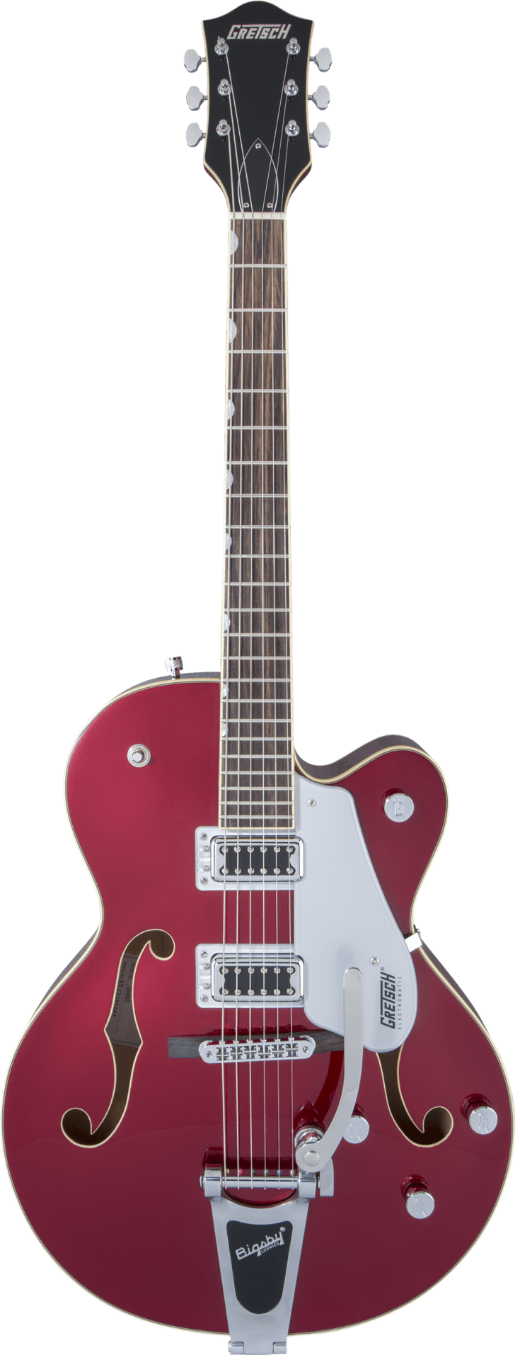 GRETSCH G5420T RED