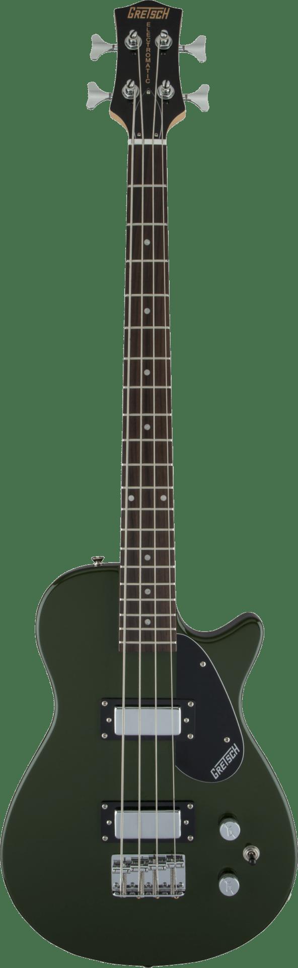 GRETSCH G2220 GREEN