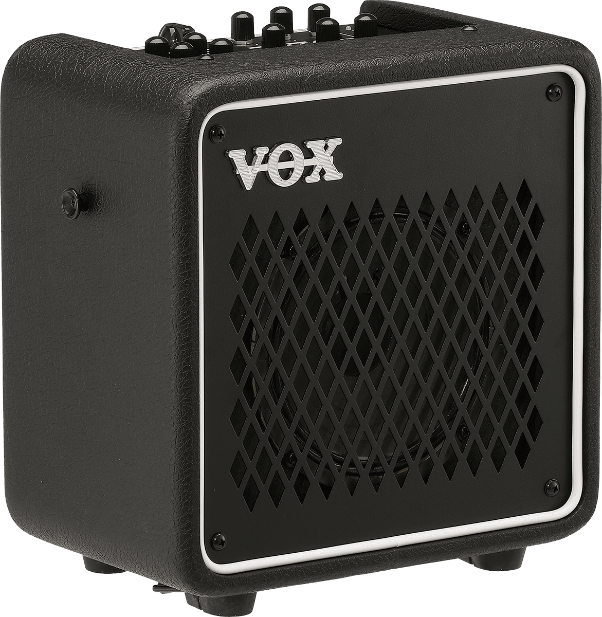 VOX  VMG-10