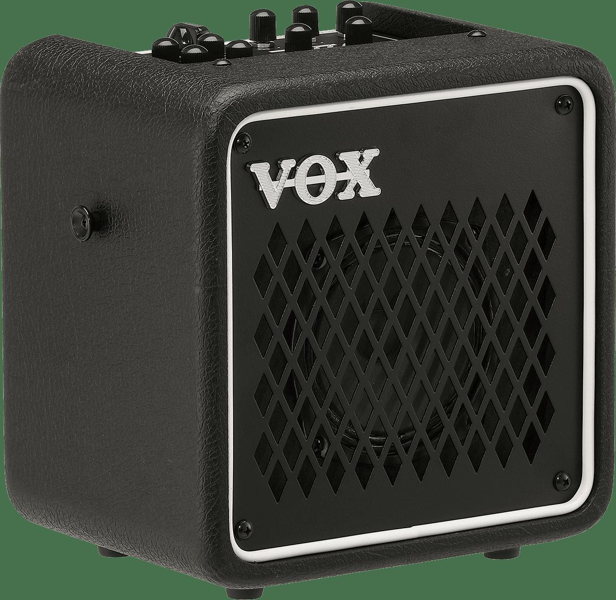 VOX VMG-3