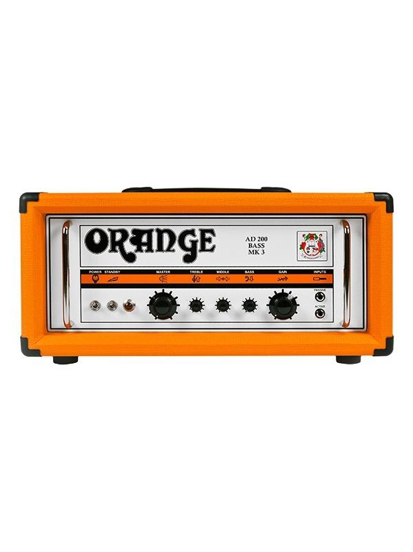 ORANGE AD200